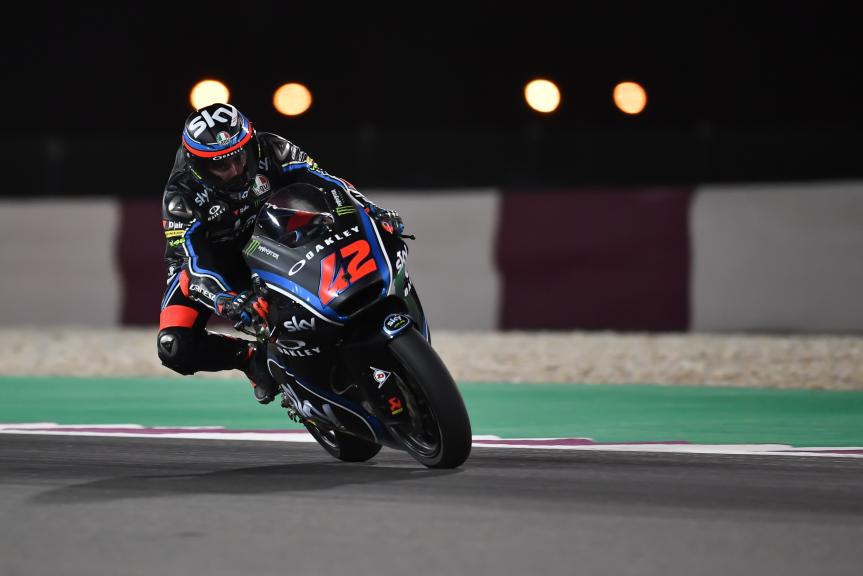 42 francesco bagnaia italg5 1349.gallery full top md